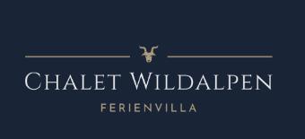 Chalet Wildalpen